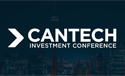 Cantech Investment Conferenece