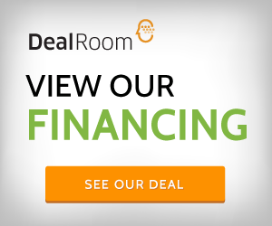 View the Stockhouse DealRoom
