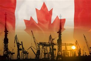 """This Is The Year For Canada"" – Why Northern Oil & Gas Is Set Up to Win"