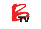BTV-Business Television