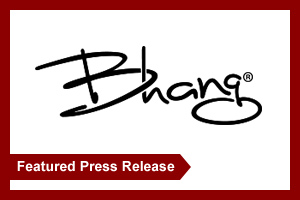 Bhang Acquires Leading Wellness Beverage Company