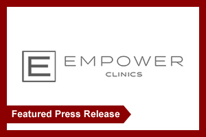 Empower Announces Joint Venture with Heritage Cannabis