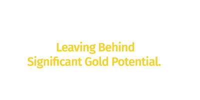 Providence Gold Mines Inc V Phd Stock Message Board And Forum Bullboard Discussion Stockhouse Community