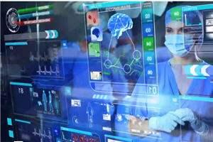 Algernon Announces Lead Drug for IBD
