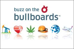 Buzz on the Bullboards: Hot Sector Favorites