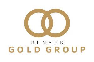 Stockhouse Media Alert: Denver Gold Forum