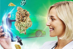 NexTech Partners with Cannabis Air Purification Company