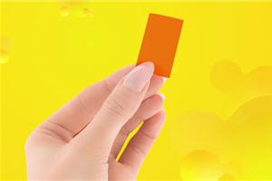 Rapid Dose Studying QuickStrip Effectiveness on IBD