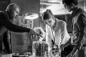 Spectral Medical Reports Revenue Increase in Q2 2019 Update