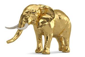 PODCAST: Striking High-grade Gold in Tanzania