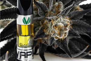 Vapen Coming to San Francisco Cannabis Investor Conference
