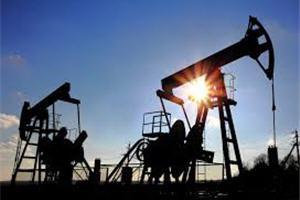 Energy Stocks & Oil Prices Dip on Rising Saudi Supply