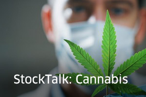 The Week in Cannabis: Oct 11, 2019